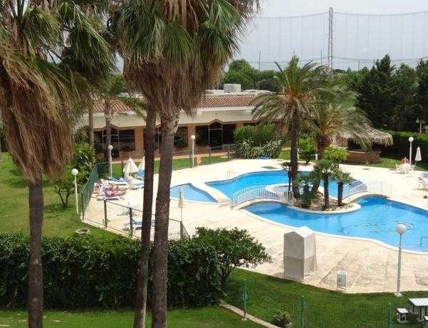 Oferta Viaje Hotel Escapada Pero Gallau