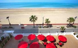 Oferta Viaje Hotel Escapada Monterrey + Tour en 4x4 por Parque Nacional de Doñana