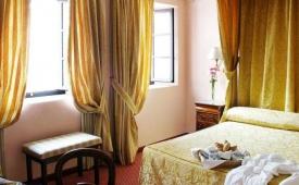 Oferta Viaje Hotel Escapada Monasterio San Miguel