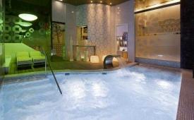 Oferta Viaje Hotel Escapada Princesa Munia Hotel & Spa + Circuito Hidrotermal sesenta min