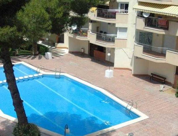 Oferta Viaje Hotel Escapada Pisos Murillo + Entradas Circo del Sol Amaluna - Nivel 1