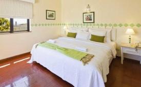 Oferta Viaje Hotel Escapada Villa Marazul