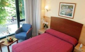 Oferta Viaje Hotel Escapada Hotel La Noyesa + SUP La Lanzada  dos hora / día