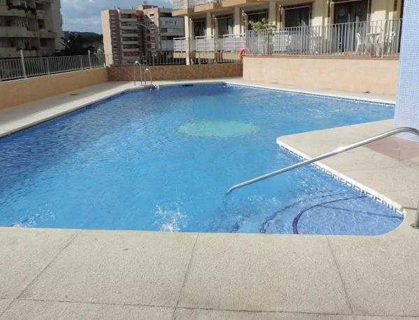 Oferta Viaje Hotel Escapada Natali + Entradas Bioparc de Fuengirola