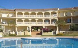 Oferta Viaje Hotel Escapada Pisos Nerea