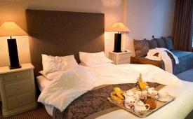 Oferta Viaje Hotel Escapada New Solarium