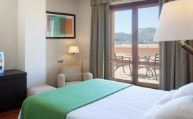 Oferta Viaje Hotel Escapada NH Cartagena + Entradas Terra Naturaleza Murcia + Aqua Naturaleza Murcia
