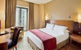 Oferta Viaje Hotel Escapada NH Palacio de Vigo