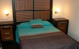 Oferta Viaje Hotel Escapada Hotel Nieves Chipiona