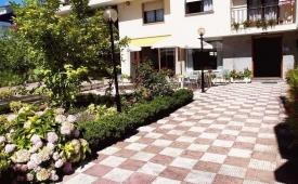 Oferta Viaje Hotel Escapada Pension Norat Sanxenxo + SUP La Lanzada  dos hora / día
