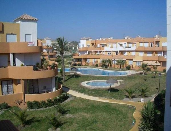 Oferta Viaje Hotel Escapada Naturistas Parque Vera