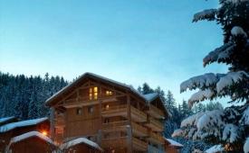 Oferta Viaje Hotel Escapada Oree des Cimes