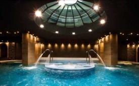 Oferta Viaje Hotel Escapada Balneario Burgo de Osma + Circuito Termal 3h + Circuito de Contrastes