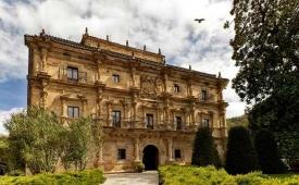Oferta Viaje Hotel Escapada Abba Palacio de Soñanes