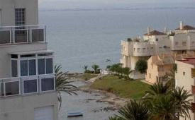 Oferta Viaje Hotel Apartamentos Superaticos
