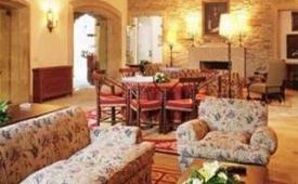 Oferta Viaje Hotel Escapada Parador De la ciudad de Santiago De Compostela