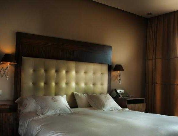 Oferta Viaje Hotel Escapada Pazo los Escudos