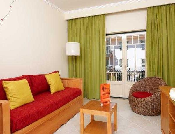 Oferta Viaje Hotel Escapada Quinta Pedra 2 Bicos