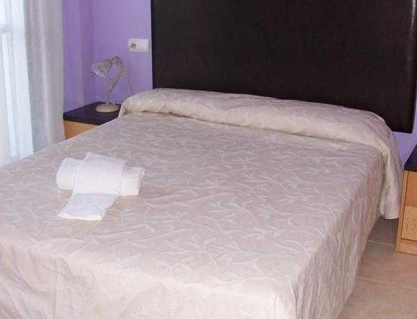 Oferta Viaje Hotel Escapada Puerto Rey