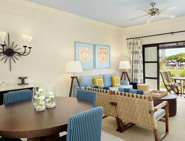 Oferta Viaje Hotel Escapada Pine Cliffs Residence + Entradas Aquashow Park