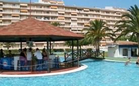 Oferta Viaje Hotel Escapada Pisos Peñismar I