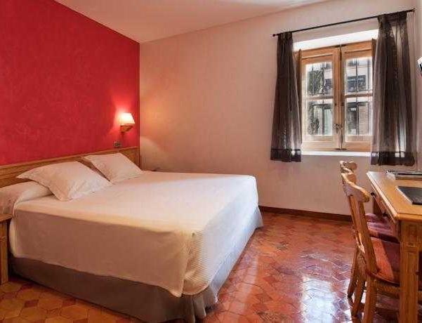 Oferta Viaje Hotel Escapada Pintor el Greco