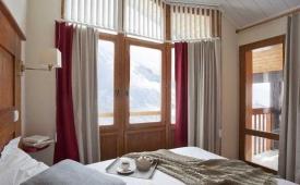 Oferta Viaje Hotel Escapada Residence Pierre & Vacances La Marelle & Le Rami