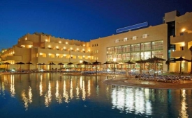 Oferta Viaje Hotel ATH Cabo de Gata