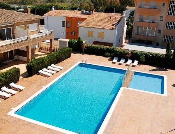 Oferta Viaje Hotel Escapada Pisos del Sol