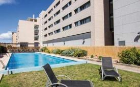 Oferta Viaje Hotel Escapada Villa Alojamiento y Congresos