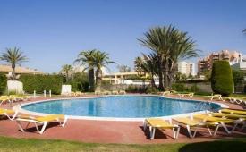 Oferta Viaje Hotel Escapada Villas la Manga + Entradas Terra Naturaleza Murcia  dos Días sucesivos