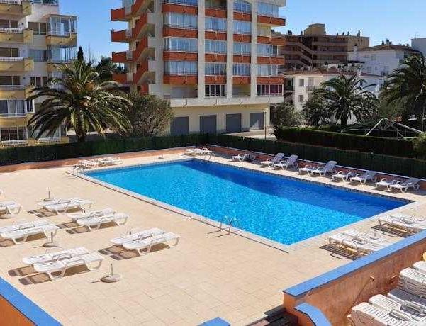 Oferta Viaje Hotel Escapada Nautilus Hotel
