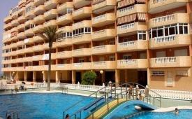 Oferta Viaje Hotel Apartamentos Turísticos Hawaii 4-5