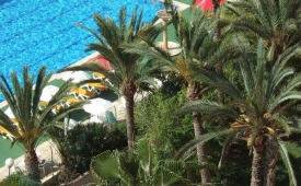 Oferta Viaje Hotel Escapada Best Western Hotel Albahia