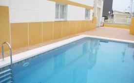 Oferta Viaje Hotel Escapada Pisos Penyagolosa tres mil