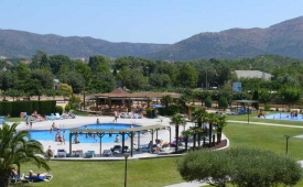 Oferta Viaje Hotel Escapada Hotel Mediterráneo Anejo
