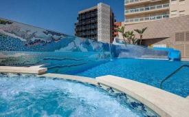 Oferta Viaje Hotel Escapada RH Estudios Vinaros