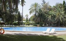 Oferta Viaje Hotel Escapada Intur Azor