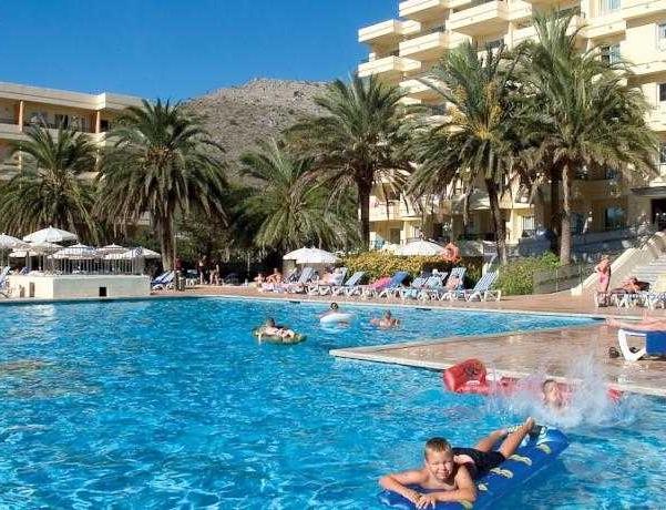 Oferta Viaje Hotel Escapada Bellevue Club + Visita a Bodega Celler Ramanya