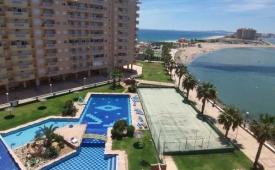 Oferta Viaje Hotel Apartamentos Puerto Playa