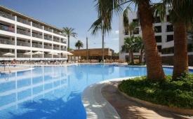 Oferta Viaje Hotel Escapada Hotel Alcoceber