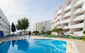 Oferta Viaje Hotel Escapada Complejo Eurhostal