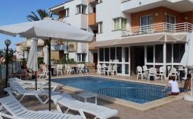 Oferta Viaje Hotel Escapada Baulo Mar Pisos + Entradas a Naturaleza Parc
