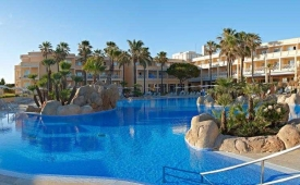 Oferta Viaje Hotel Escapada Sensimar Playa La Barrosa