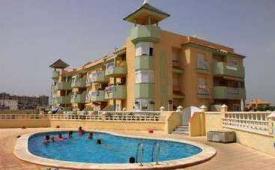 Oferta Viaje Hotel Escapada Ipanema cuatro