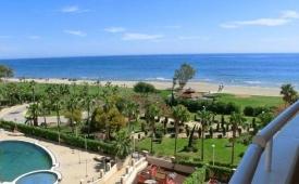 Oferta Viaje Hotel Escapada Complejo Marina Park
