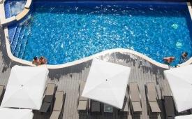Oferta Viaje Hotel Escapada RH Vinaros Aura