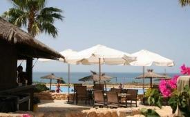 Oferta Viaje Hotel Escapada Garbi Costa Luz