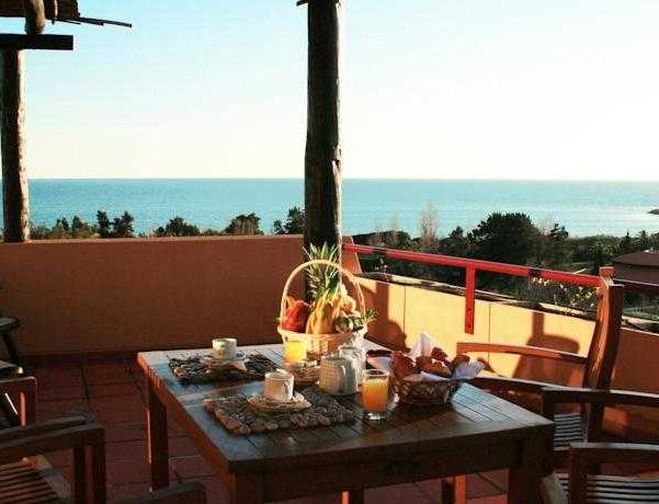 Oferta Viaje Hotel Escapada Dom Pedro Marina + Entradas Aquashow Park