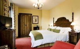 Oferta Viaje Hotel Escapada Pombal Pousadas de Compostela
